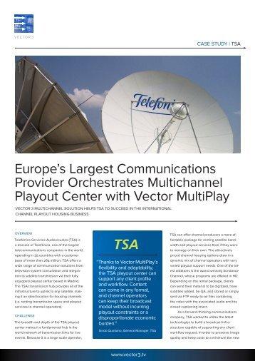 case study pdf (a4) - Vector 3