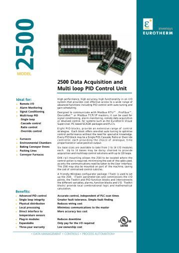 Data Acquisition And Control : Usb data acquisition control software in visual basic
