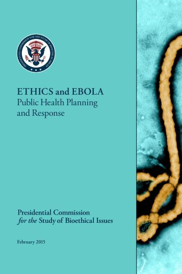 Ethics-and-Ebola_PCSBI_fnl