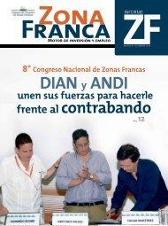 ZONA FRANCA 4 diciembre 4