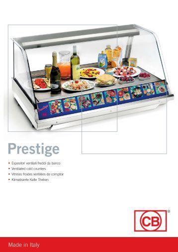 54-07 cb prestige evf