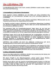 led t8 roehren - allgemeine informationen.pdf
