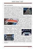 """VERKAUFS - ANGEBOT - """"SOLEA"""" Private Motoryacht  Typ ... - Boten - Page 4"""