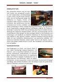 """VERKAUFS - ANGEBOT - """"SOLEA"""" Private Motoryacht  Typ ... - Boten - Page 5"""