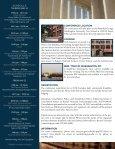 Program Brochure - George Washington University - Page 2