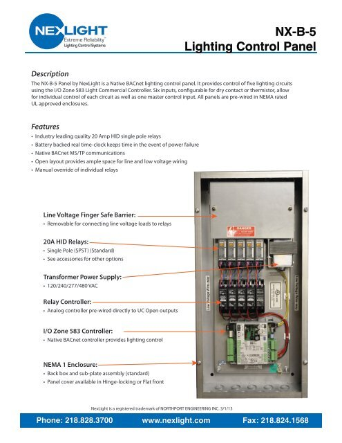 Votage Bacnet Wiring - Wiring Diagram UK Data on bacnet lighting diagram, ems controls diagram, bacnet wiring guide, bacnet communication wiring, bacnet network mstp wiring, bacnet network diagram, modbus connection diagram, circuit board diagram,