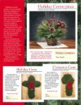 2013 Wreath Catalog - Troop 26, Bartlett, IL - Page 2