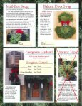 2013 Wreath Catalog - Troop 26, Bartlett, IL - Page 3