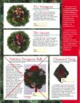2013 Wreath Catalog - Troop 26, Bartlett, IL - Page 4