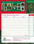 2013 Wreath Catalog - Troop 26, Bartlett, IL - Page 5