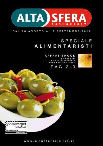 1,99 - Altasfera Sicilia