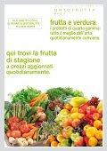 1,99 - Altasfera Sicilia - Page 5
