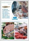 1,99 - Altasfera Sicilia - Page 6