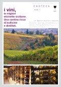 1,99 - Altasfera Sicilia - Page 7