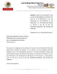 iniciativa-ley-de-hacienda-municipa2015-febrero-26