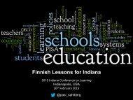 Indiana-Talk-2015.pdf?utm_content=buffer973fb&utm_medium=social&utm_source=twitter