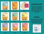 Swatchbook 2012-13.pdf