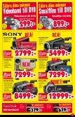 Fyra år utan obehagliga överraskningar! - Japan Photo - Page 7