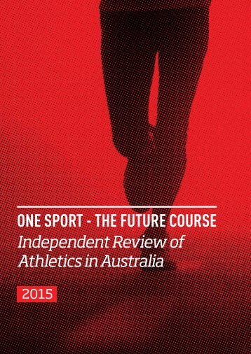 Independent_Review_of_Athletics_in_Australia