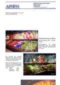 SUPERMARKT - Seite 3