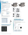 Circuit Protection - Page 3
