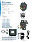 Circuit Protection - Page 5