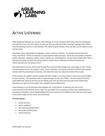 listening activities worksheets. Black Bedroom Furniture Sets. Home Design Ideas