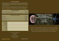 Maximising Profit Booklet2 - ctp