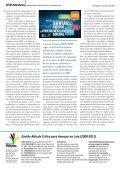 Seminário Nacional de Serviço Social na Previdência Social - CFESS - Page 2