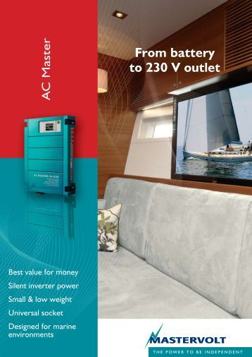 brochure - Midsummer Energy