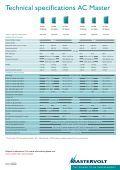 brochure - Midsummer Energy - Page 2
