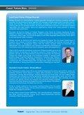 Here - Rosinski & Company sprl - Page 6