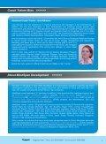 Here - Rosinski & Company sprl - Page 7
