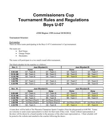 cricket rules and regulations pdf