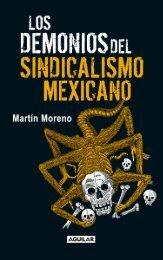 primeras-paginas-demonios-sindicalismo-mexicano