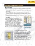 The Fluke 6100A - Page 3