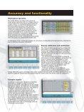 The Fluke 6100A - Page 4