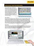 The Fluke 6100A - Page 5