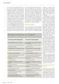 Der andere Aufstieg - Elverfeldt Coaching - Seite 3