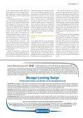 Der andere Aufstieg - Elverfeldt Coaching - Seite 4