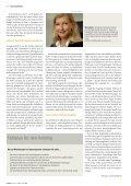 Der andere Aufstieg - Elverfeldt Coaching - Seite 5