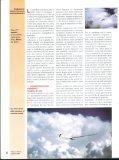 Volare sicuri in montagna - FIVV - Page 2
