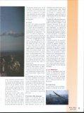 Volare sicuri in montagna - FIVV - Page 4