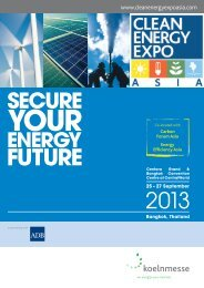CEEA13 A4 8pp Sales Bro-7.pdf - Clean Energy Expo