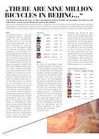 NOWAY - 1 2015 - Page 6