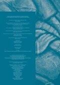 Projeto de intervenção para melhorar a assistência obstétrica no ... - Page 7