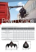 Polyp Grabs - ECY (Holdings) Ltd - Page 2