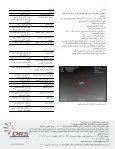 (JMANPADS) اﻟﻣدرب ﺟﮭﺎز ﻣﺷﺗرك ﯾﺣﻣل ﻟﻟﺗﻧﻘل ﻟﻟدﻓﺎع اﻟﺟوي - Page 2