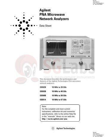 pna l block diagram online schematics wiring diagrams u2022 rh pushbots sender com