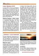 Linzer Bibelsaat 132 - Seite 4